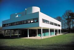 sport venue(0.0), leisure centre(0.0), headquarters(0.0), stadium(0.0), arena(0.0), building(1.0), pavilion(1.0), architecture(1.0), house(1.0), facade(1.0),