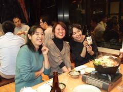 2012.11.23講習会 074