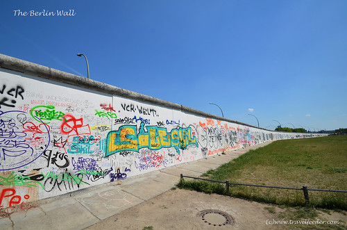 Berlin_Wall_remains-9