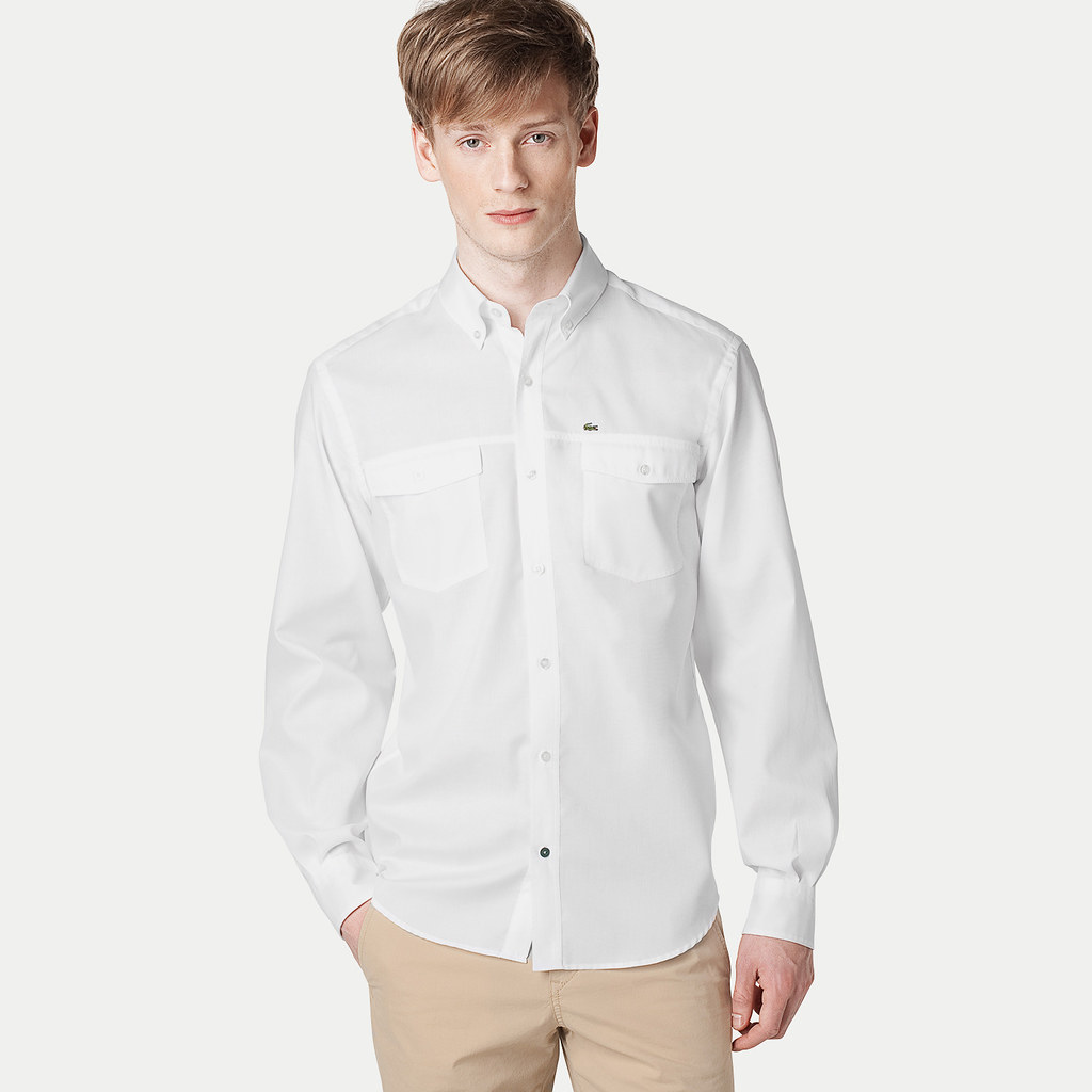 LACOSTE0104_Tristan Knights