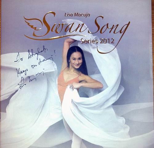 Swan-Song-Series_2012