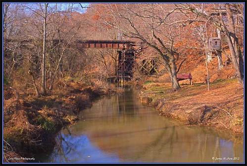 railroad 35mm canon newjersey gloucester salem railroadbridge 50d oldmanscreek newjerseylandscape