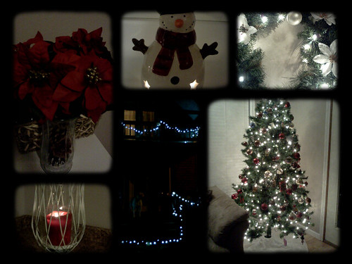 christmasdecorationstwo2012