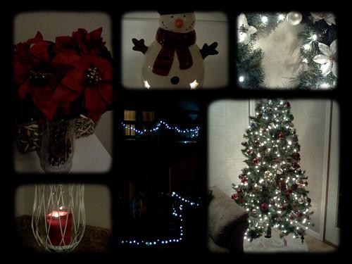 christmasdecorationstwo2012