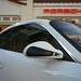 P3473A 2010 Porsche Targa 4S 073