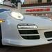 P3473A 2010 Porsche Targa 4S 077