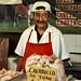 Small photo of Wishful butcher