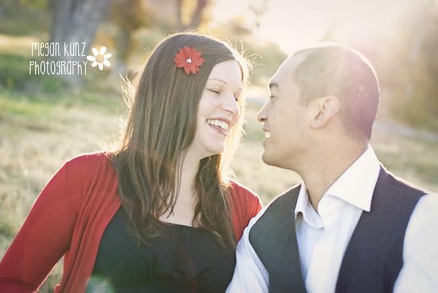 Waco Texas Photographer Megan Kunz Photography Autumn +  Ryan Maternity 9-3blog