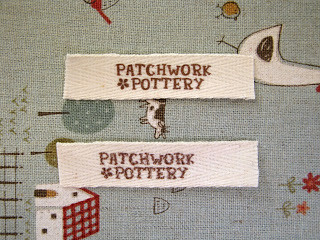 4my3boyz Personalized Labels