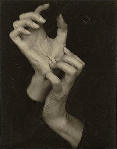 -Alfred-Stieglitz