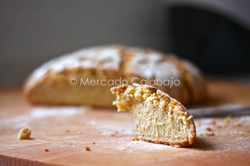 PAN BROA DE MILHO 20