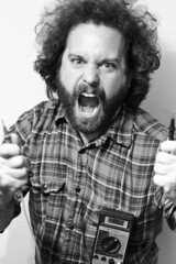 TEN Crew Interviews: Joel Edinberg