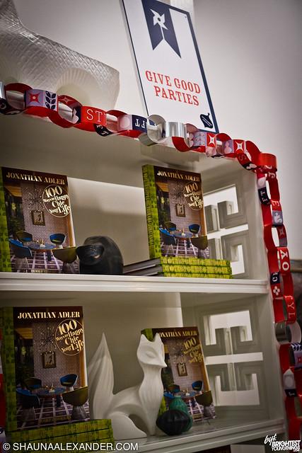 JonathanAdler.StoreOpening.27Nov2012-0590