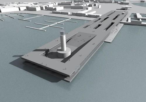 IAT-Trieste - Hundhammer