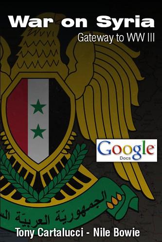 NewBookCover_GoogleDocs