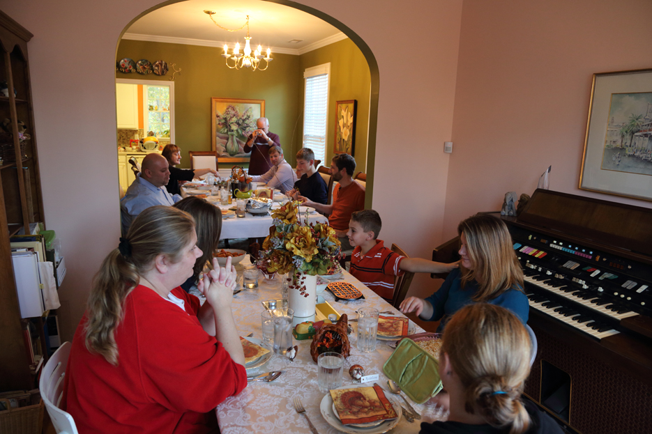 112412_colinsThanksgiving01