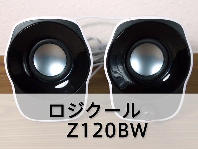 Z120BW_00