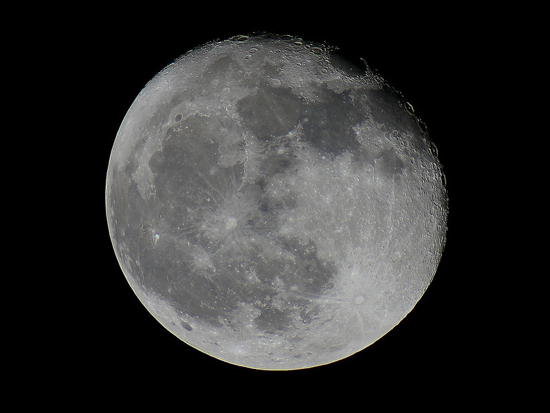 Teleskop bresser skylux stara kamienica u olx pl