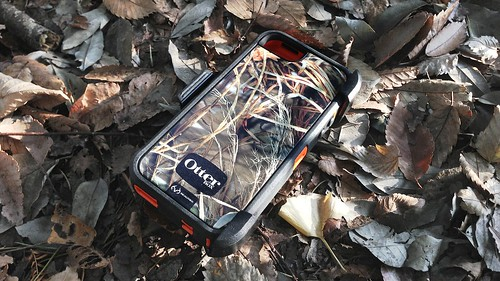 OtterBox Defender Realtree