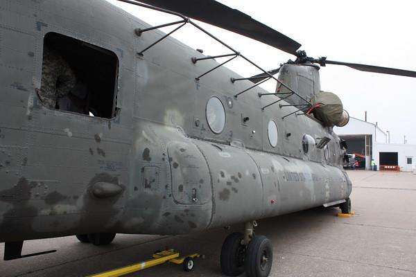 QCAS11_CH-47D_05