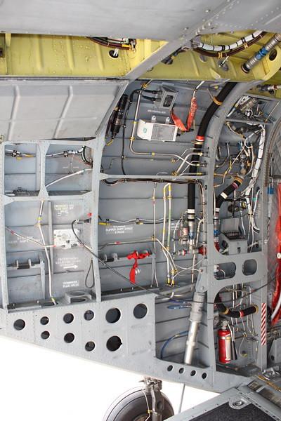 QCAS11_CH-47D_38