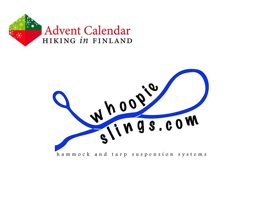 whoopieslings_AK