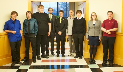 2012-12-01 UMM CSci Senior Seminar _MG_9498