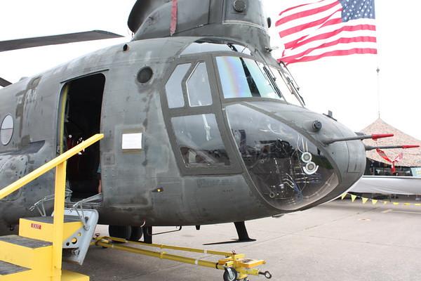 QCAS11_CH-47D_27