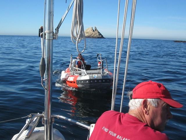 boat trip_1827