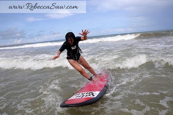 1 rip curl pro terengganu 2012 surfing - rebecca saw blog-040