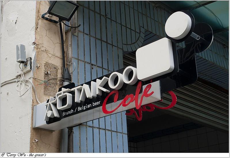 2012-11-30 太古咖啡2店-2