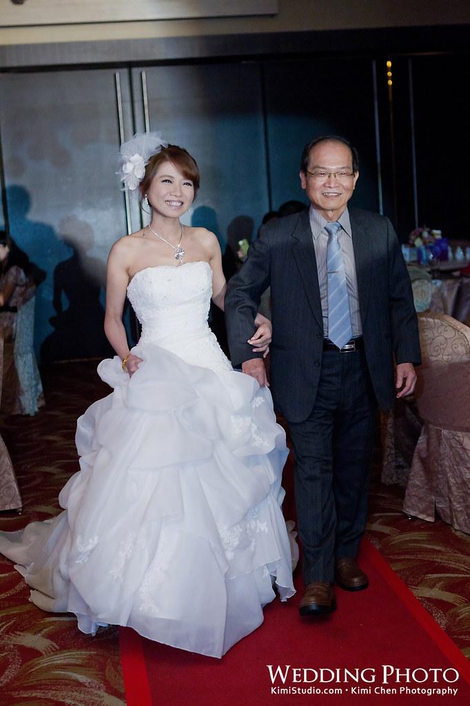 2012.09.18 Wedding-045