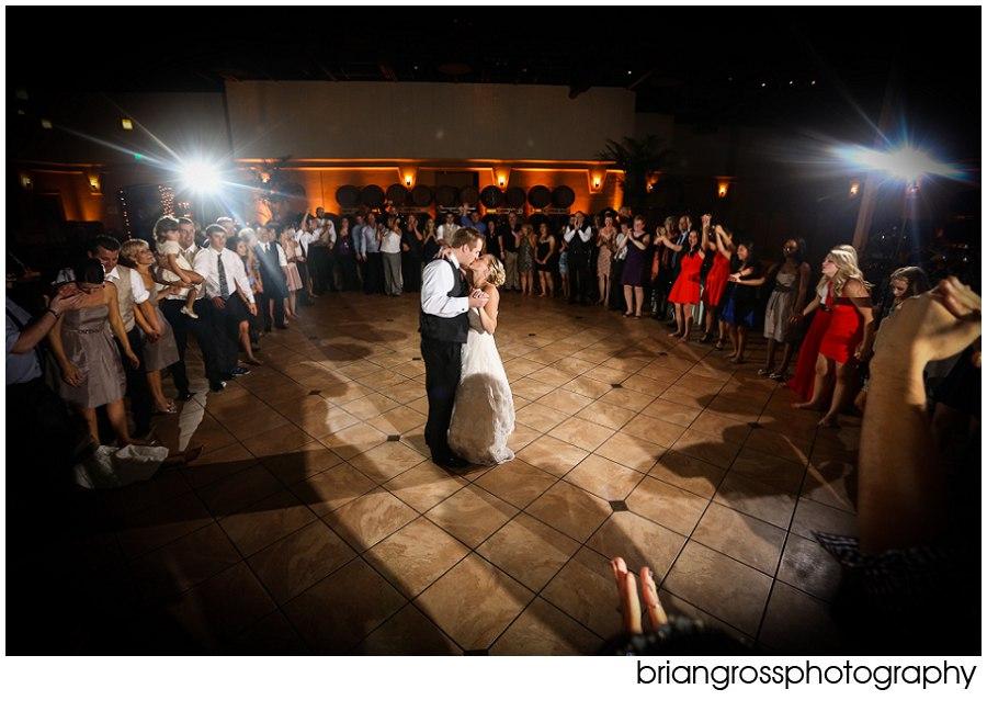 Jori_Justin_Palm_Event_Center_Wedding_BrianGrossPhotography-398_WEB