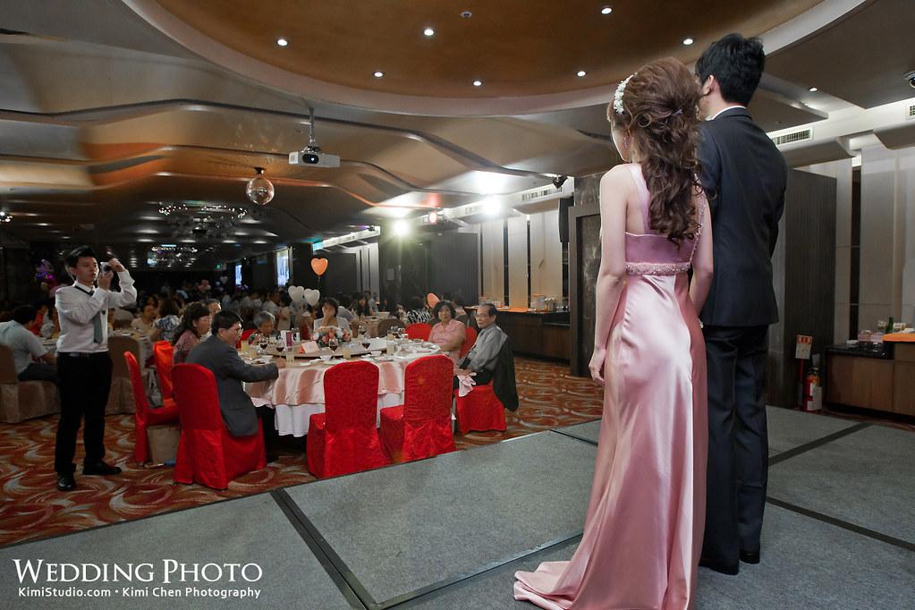 2012.09.18 Wedding-091