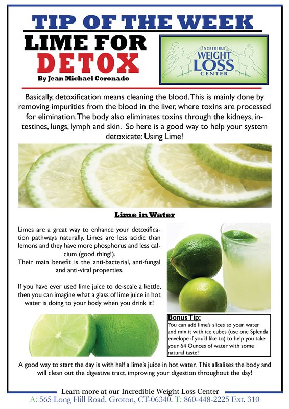 Ideal protein tips and recipes from incredible weight loss center