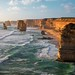 Early summer evening at the Twelve Apostles by 40 Odd Degrees South