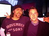 Movember and Sons