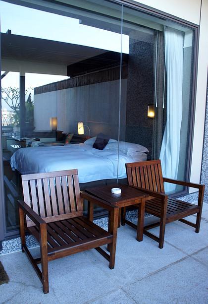 蘭城晶英酒店29