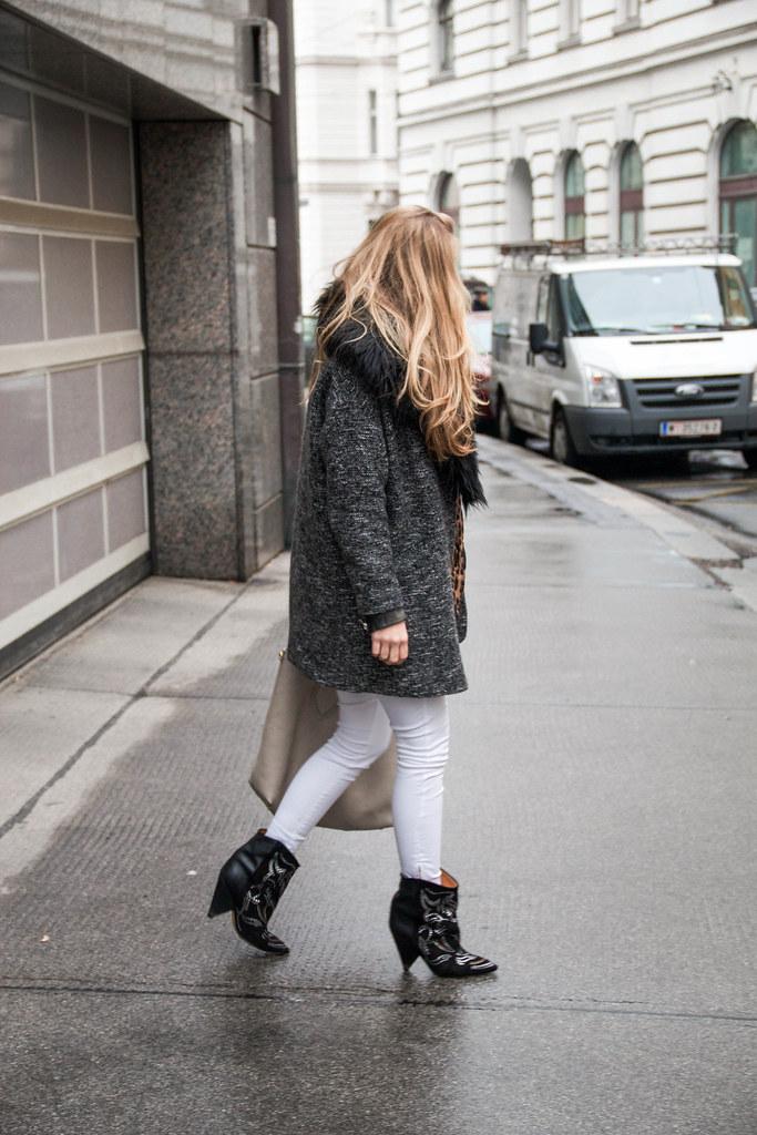 winterwhitepants (3 von 5)