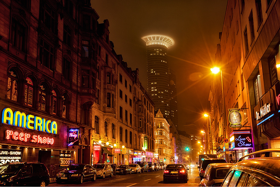Frankfurt_2900