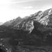 Blick Richtung Klöntal, GL Schweiz