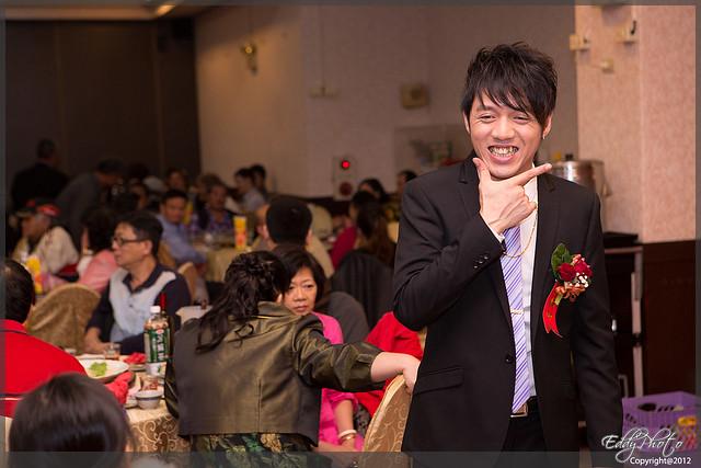 20121125_blog_209
