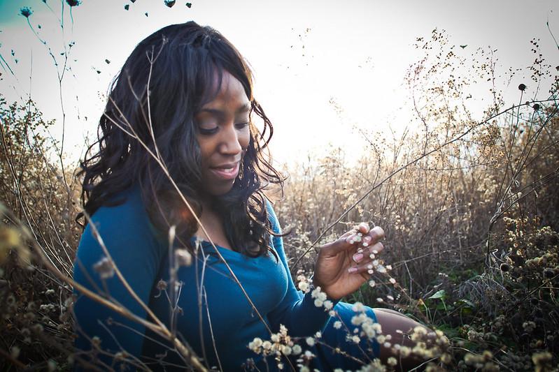 Stephanie - Northwest Arkansas Portrait Photographer-11