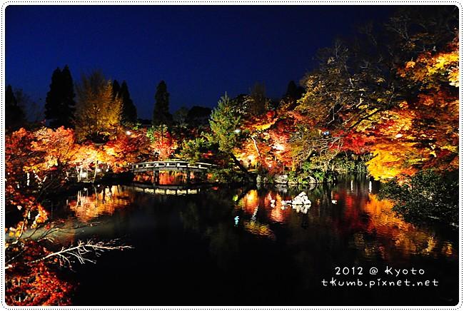 2012-11-19 17.33.01.jpg