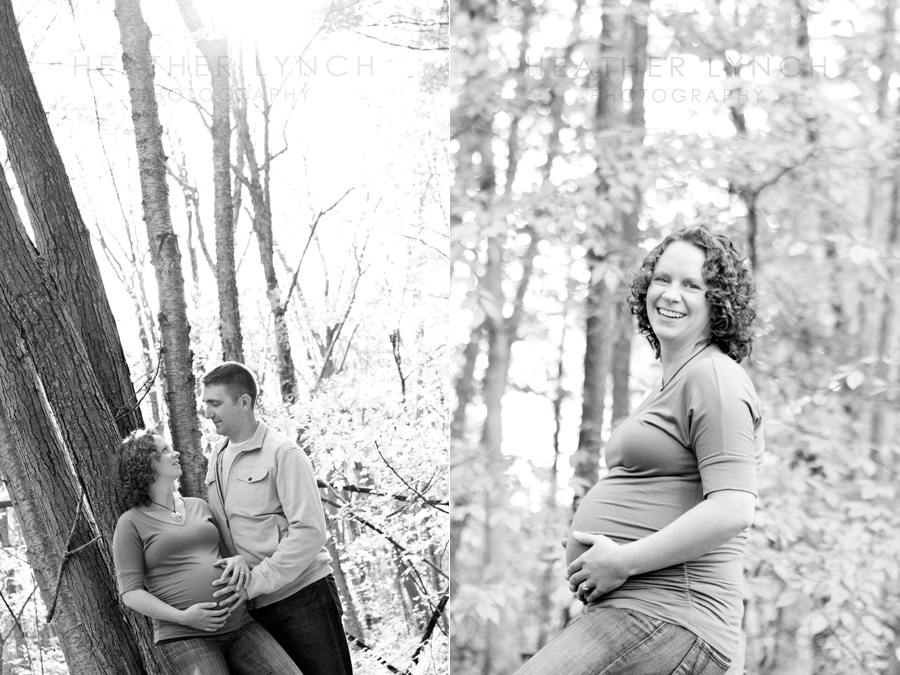 HeatherLynchPhotographyGA3