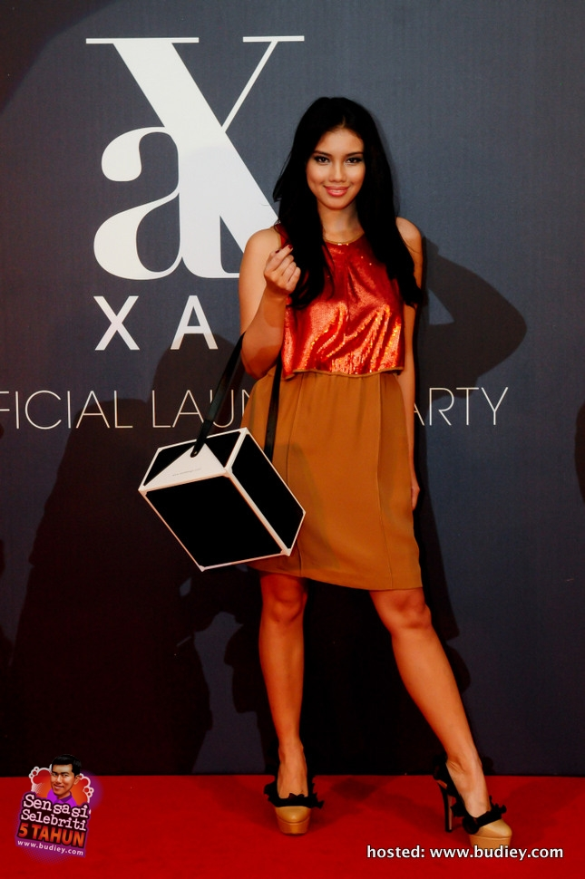 XALF Design Official Launch Party  (371)