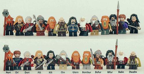 HOBBIT-LEGO-02
