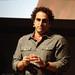 Matt Emerzian   You Matter   TEDxSanDiego 2012