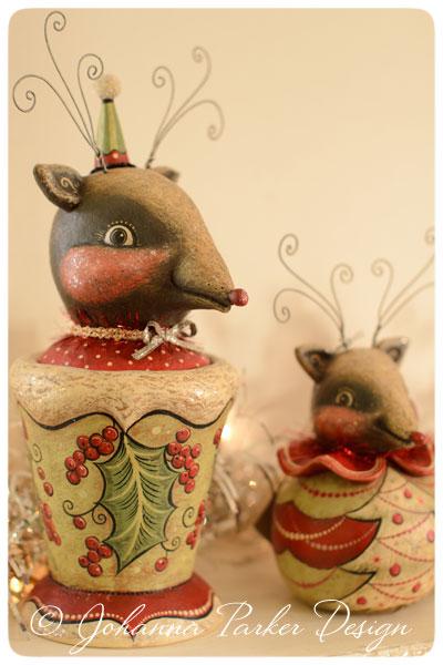 Johanna-Parker-Reindeer-Originals