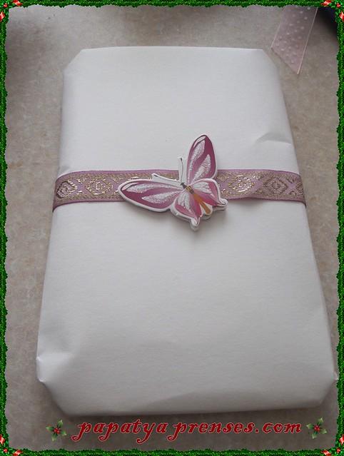 hediyeler (2)